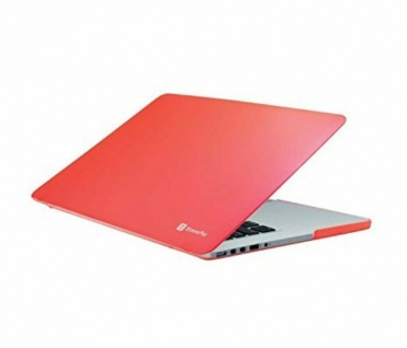 XtremeMac Hart Cover Hard-Case Hülle Schale Bag für Apple Macbook Pro Retina 13