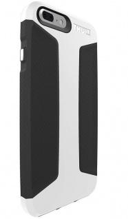 Thule Atmos X4 Schutz-Hülle Case Bag Panzer 2m Sturz für Apple iPhone 7 / 8 Plus