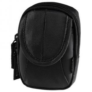 Hama Fancy Sports Kamera-Tasche 40H Foto-Tasche Case Bag Etui für Digital-Kamera