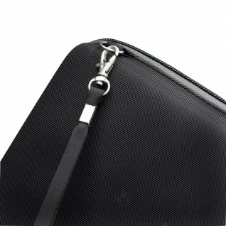 "Case Logic 3, 5"" Navi-Tasche Hardcase GPS Navigation System Bag Etui Schutz-Hülle - Vorschau 3"