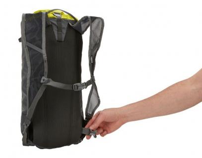 Thule Stir 14L Backpack Rucksack Tasche Wander-Rucksack Outdoor Daypack Trekking - Vorschau 5