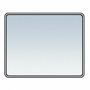Hama LCD Display Folie Schutz-Folie Display-Schutz für Olympus E 400 410 Kamera