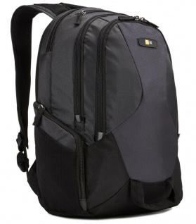 "Case Logic InTransit Backpack Rucksack Tasche 13"" 13, 3"" bis 14"" Notebook-Fach"