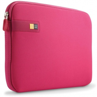 "Case Logic Notebook-Cover Tasche 11"" 11, 6"" Zoll Schutz-Hülle Etui Laptop Bag"
