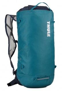 Thule Stir 14L Backpack Rucksack Tasche Wander-Rucksack Outdoor Daypack Trekking