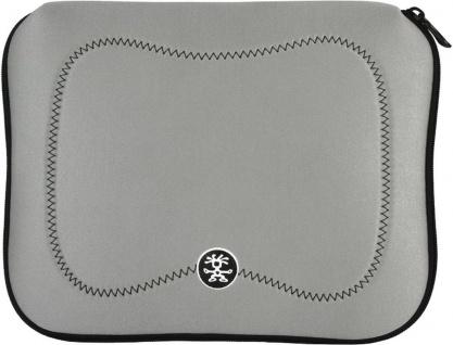 Crumpler Tasche Hülle Cover für Lenovo Yoga Tablet 3 2 Miix Think Pad 10 IdeaPad