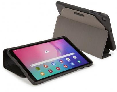 Case Logic Snap-View Schutz-Hülle Smart Cover Tasche für Samsung Galaxy Tab A