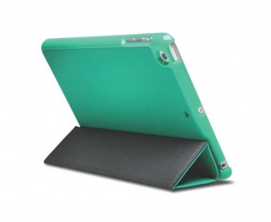 Kensington Cover Stand Tasche Ständer Case für Apple iPad mini Retinadisplay
