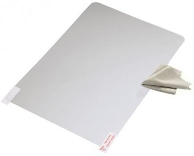 Hama Display-Folie Schutz-Folie Schutzfolie für Samsung Galaxy Tab 1 10.1 10, 1