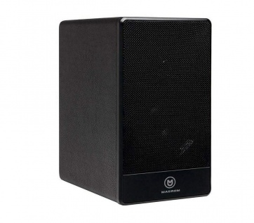 Macrom Premium Stereo Boxen Bluetooth Wireless Aktiv Lautsprecher 100W Speaker 3