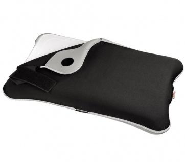 Hama Etui Tasche Soft-Case Neopren für Nintendo Wii Fit Balance Board WiiFit