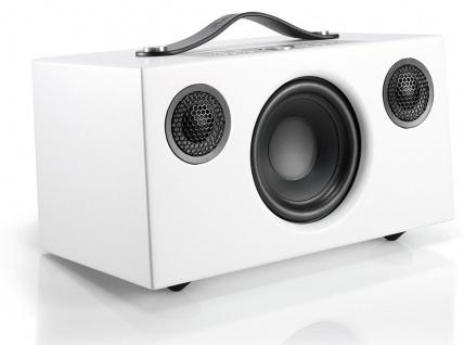 Audio Pro Addon C5 Bluetooth Lautsprecher WLAN WiFi Multiroom-System Wireless