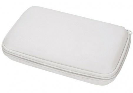 Hama Tasche Schutz-Hülle Hard-Case Bag für Nintendo New 3DS N3DS 3DS Konsole