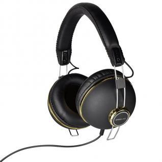 Speedlink Headset Mikrofon Gaming Kopfhörer für Sony PS4 PSN Chat Playstation 4 - Vorschau 2