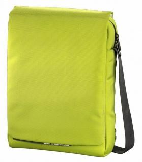 """aha Notebook-Tasche Case Schutz-Hülle für Tablet PC Laptop 11"""" 12"""" 12, 3"""" 12, 5"""