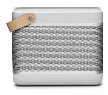B&O Play by BANG & Olufsen Beolit 17 Natural Bluetooth Lautsprecher BT 4.2 Boxen