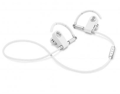 B&O Play by Bang & Olufsen Earset Wireless Headset Ohrbügel Kopfhörer Mikrofon