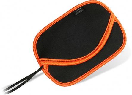 Speedlink Sport Tasche Etui groß Jogging Walking für MP3 Player iPod Case Hülle