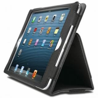 Kensington Cover Stand Ständer Case Tasche für Apple iPad mini 1-3 Retina