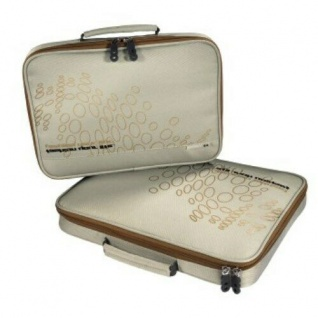 "aha Netbook-Cover Kink bis 13, 3"" Notebook-Cover Tasche Case Laptop-Cover 13"" 13 - Vorschau 2"