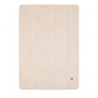 Golla Snap Folder Falt-Tasche Klapp-Hülle Case Cover Bag für Apple iPad Air 2 2G