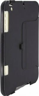 """Case Logic 7"""" Schutz-Hülle Cover Tasche für Samsung Galaxy Tab 2 7.0 7"""" Zoll etc - Vorschau 2"""