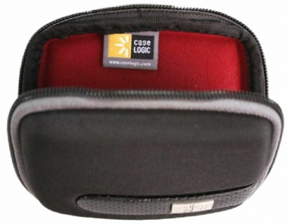 "Case Logic 3, 5"" Navi-Tasche Hardcase GPS Navigation System Bag Etui Schutz-Hülle - Vorschau 5"