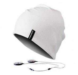 Aerial7 Kopfhörer Mütze Headset für Apple iPhone 6 5S 5 Samsung Galaxy S6 S5 S4