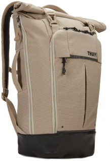 "Thule Paramount 24L Backpack Rolltop Rucksack Tasche für 15"" Notebook MacBook"