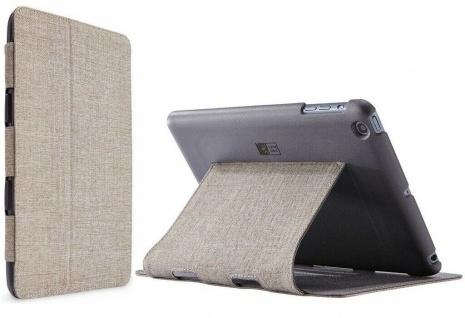 Case Logic Folie Schutz-Hülle Tasche Cover für Samsung Galaxy Note 8.0 Tablet
