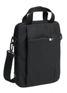 "Case Logic Notebook-Tasche 12"" 13"" 13, 3"" 13, 5"" Case Etui Schutz-Hülle Laptop Bag"