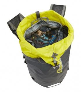 Thule Stir 14L Backpack Rucksack Tasche Wander-Rucksack Outdoor Daypack Trekking - Vorschau 4