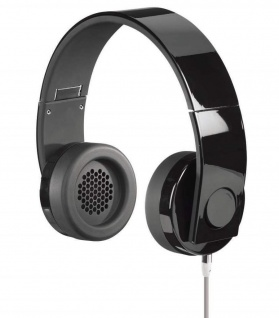 Hama Over-Ear Kopfhörer Headset für Samsung Galaxy S10 S10e S10+ S9 S9+ S8 A70