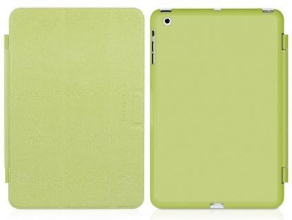 Macally Schutz-Hülle Smart Cover Tasche Case für Apple iPad mini 1 mini 2 Retina - Vorschau 5
