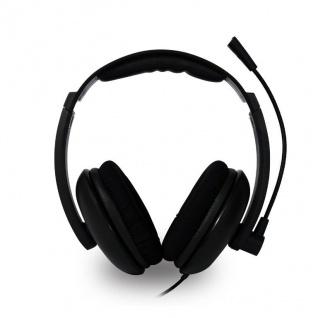 Turtle Beach EarForce DP11 5.1 DSS2 Gaming Headset Kopfhörer für PS3 PS4 XBOX PC - Vorschau 2