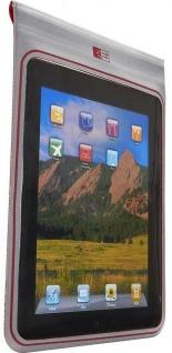 Case Logic Wasser-Dicht Schutz-Hülle Tasche für Samsung Galaxy Tab S2 S3 A E 4 3