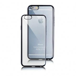 Spada Electro-Style Soft Cover Case Schutz-Hülle für Apple iPhone 6 Plus 6s Plus
