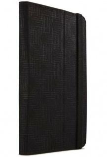 Case Logic Sure-Fit Universal Folio Tasche Hülle für Tablet PC Tab eReader 7