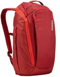 "Thule EnRoute 23L Backpack Rucksack Tasche für 15"" 15, 4"" 15, 6"" Notebook MacBook"