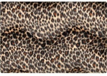 """Speedlink LARES Notebook Skin 15"""" 16"""" Leopard Fell Aufkleber Cover Schutz-Folie - Vorschau 2"""