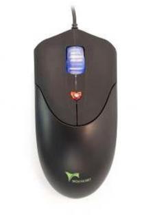 Bioxar GM1 Design Gaming USB Mouse Maus 2000dpi ergonomisch Gamer dpi Switch etc