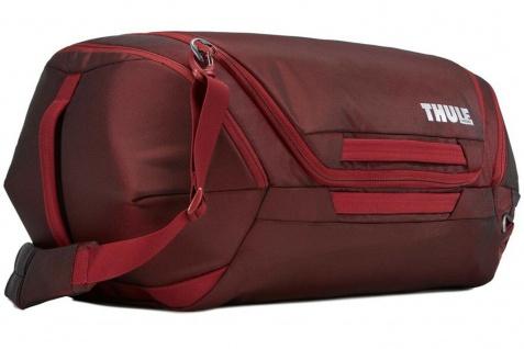 Thule Subterra Weekender Duffel 60L Reise-Tasche Hand-Gepäck Sport-Tasche