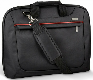 "Speedlink ESCUDO Notebook-Tasche Style Case 15"" 15, 4"" 15, 6"" Laptop-Bag Hülle"