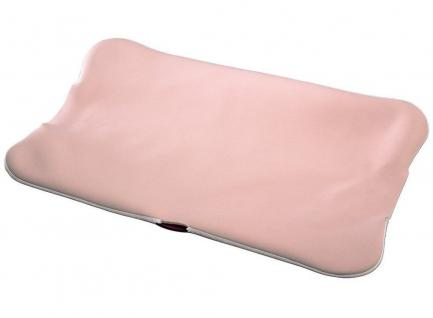 Hama Schutz-Hülle Tasche Case Cover für Nintendo Wii Fit Balance Board WiiFit