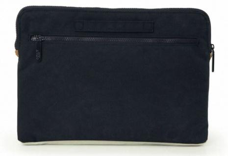 """Golla Slim Sleeve Grau Notebook-Tasche Case Schutz-Hülle 15, 4"""" 15, 6"""" 16"""" 16, 4 - Vorschau 2"""