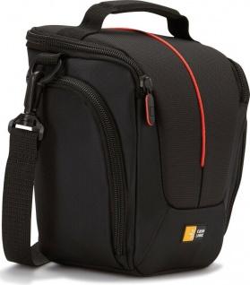 Case Logic Holster-Tasche Kamera-Tasche Schutz-Hülle Etui für DSLR SLR Zubehör