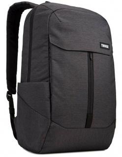 "Thule Lithos 20L Backpack 15, 6"" Tasche Rucksack für Notebook MacBook Ultrabook"