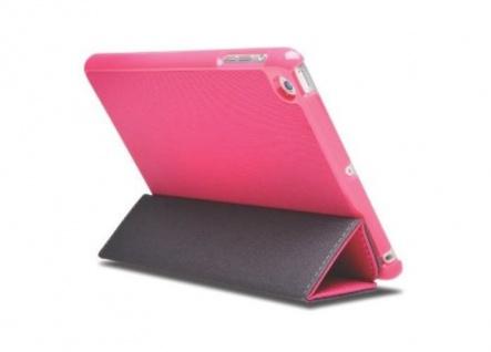 Kensington Cover Stand Tasche Case Ständer für Apple iPad mini Retinadisplay