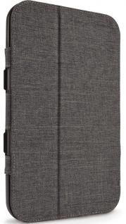 """Case Logic 8"""" Schutz-Hülle Cover Tasche für Samsung Galaxy Note 8.0 8 Zoll etc"""