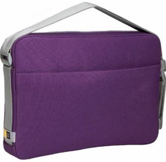 "Case Logic Notebook-Tasche 11"" 11, 6"" 12"" 12, 1"" 13"" 13, 3"" Laptop Etui Hülle Bag - Vorschau 3"